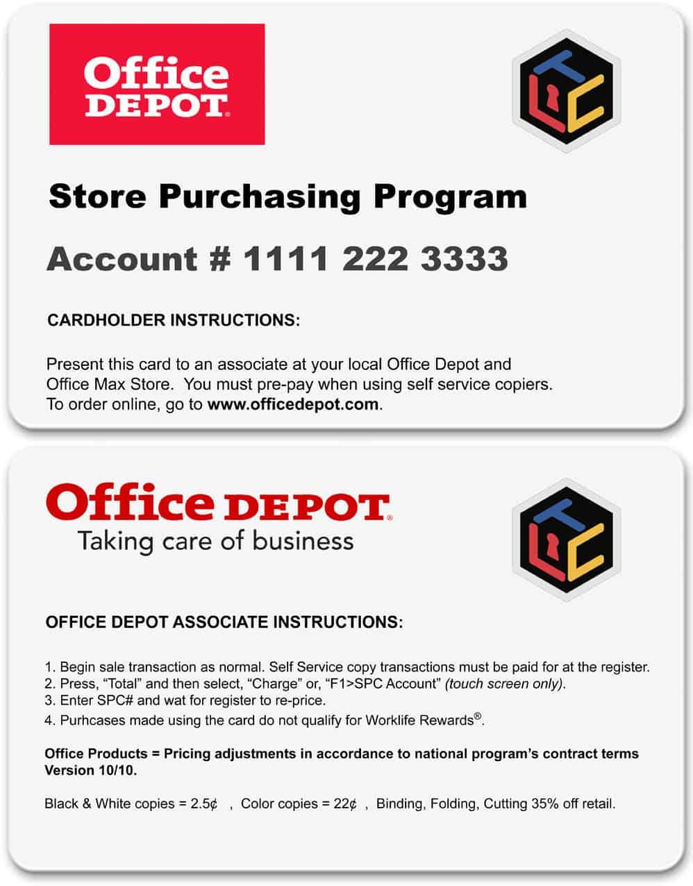 office_depot_card